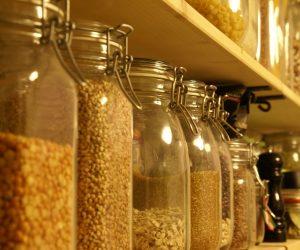 cereals-609243_1920