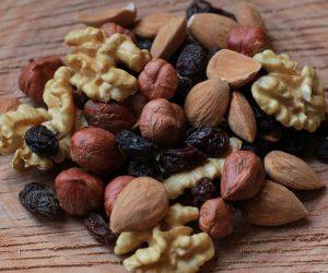 dried-fruits-3750383_1920
