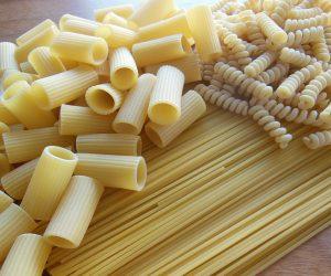 noodles-631042_1920