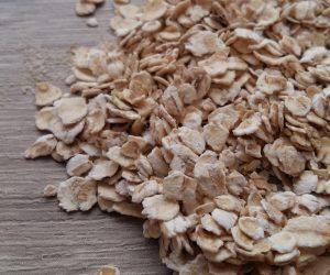 oats-3311529_1920