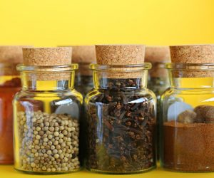 spices-3356768_1920