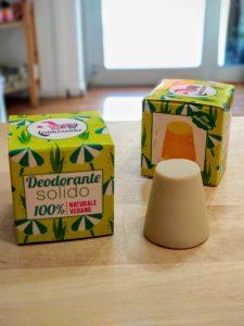 deodorante solido lamazuna