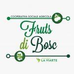 logo fruts di bosc